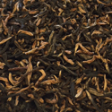 Assam Marangi Estate Black Tea (FTGFOP1)