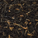 Assam Nokhroy Estate Black Tea (STGSOP1)