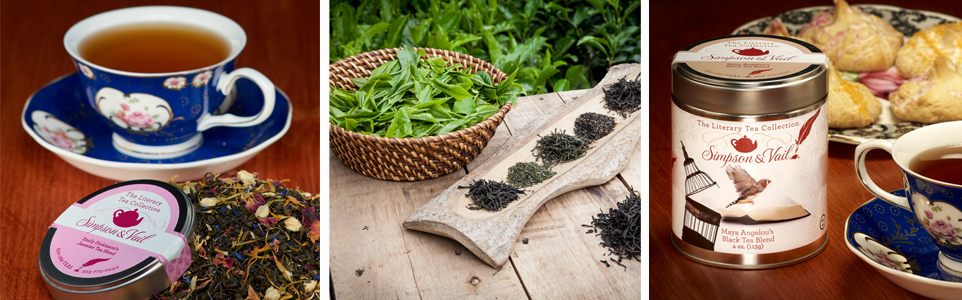 Shop Our Catalog