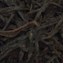 Organic Leafy Black Colombian Tea