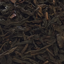 Organic Da Hong Pao Oolong Tea