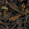 Darjeeling, Mim Estate - 1st Flush
