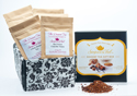 Dessert Tea Sampler Gift - 13 packages