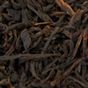 Earl Grey Extra Aromatic Tea