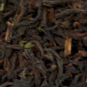 Fancy Darjeeling Blend Tea