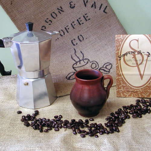 Organic Coffee Beans Are Grown Organically, There Are No Pesticides, Or Toxic Chemicals That Help It Grow. OrganicCoffee