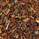 Organic African Outback - Herbal Tea