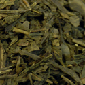 China Sencha Organic Green Tea
