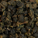 Formosa Jade Oolong Tea